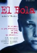 El-Bola