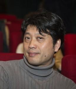 Jung Hénin