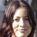 Grand jury 2015 : Amandine Fredon