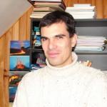 Grand jury 2015 : Gilles Gauvin