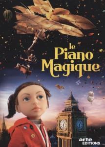 piano-magique-affiche