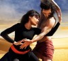 Image du film « Desert Dancer »