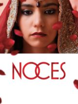 "Affiche du film ""Noces"""