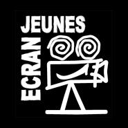 Ecran-jeunes