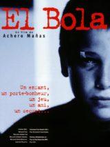 elbola