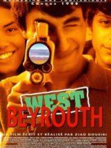 wesh beyrouth
